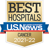 Best Hospitals - US News & World Report