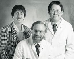 Timeline | Rogel Cancer Center | University of Michigan
