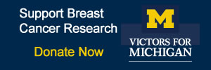 donate to breast cancer research